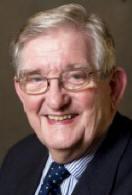 President: Michael Coker MBE