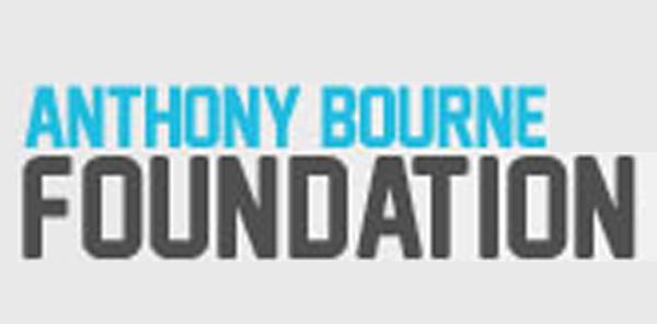 Anthony Bourne Foundation logo