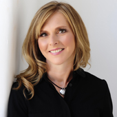 Promotional & Marketing: Angela Truman